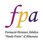 FPA MUNICIPAL PAULO FREIRE ALMENARA
