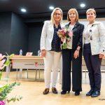 2019_05_086 Homenaje Rosa Llusar