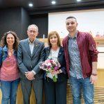 2019_05_087 Homenaje Rosa Llusar
