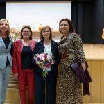 2019_05_093 Homenaje Rosa Llusar