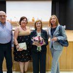 2019_05_094 Homenaje Rosa Llusar