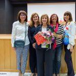 2019_05_098 Homenaje Rosa Llusar