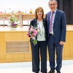 2019_05_103 Homenaje Rosa Llusar