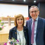 2019_05_104 Homenaje Rosa Llusar