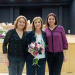 2019_05_106 Homenaje Rosa Llusar