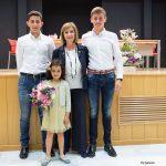 2019_05_107 Homenaje Rosa Llusar