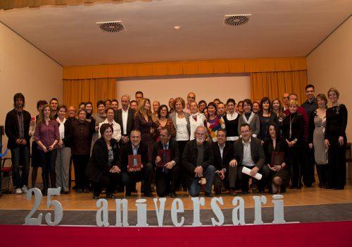 CONFERENCIA 2011